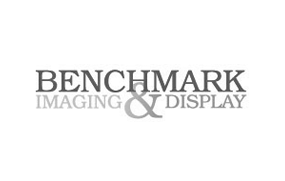 Benchmark Imaging